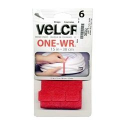 Velcro Brand One-Wrap