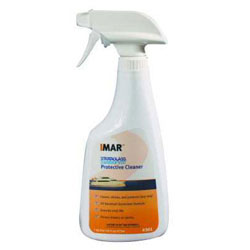 IMAR Strataglass Cleaner