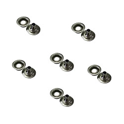 Handi-Man Canvas Snap Fasteners