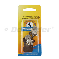 Handi-Man Curtain Fasteners