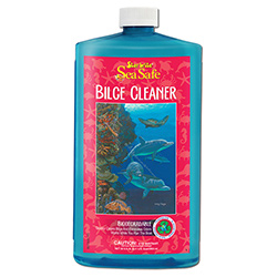 Star brite Sea Safe Bilge Cleaner