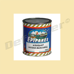 Epifanes Non-Skid Deck Coating