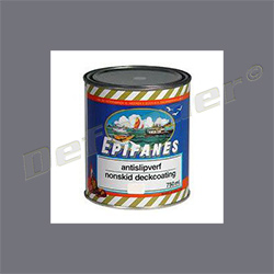 Epifanes Non-Skid Deck Coating - French Gray