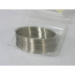 Western Pacific Trading Locking Wire