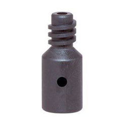 Star brite Screw Thread Adapter