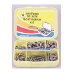 Handi-Man Deluxe Handi-Pack Repair Kit
