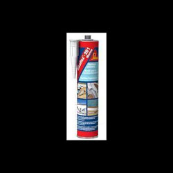 Sika Sikaflex-291 Fast Cure Marine Adhesive and Sealant