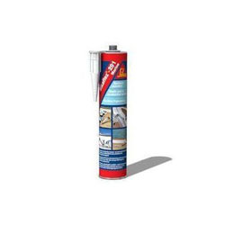Sika Sikaflex-291 LOT Marine Adhesive and Sealant