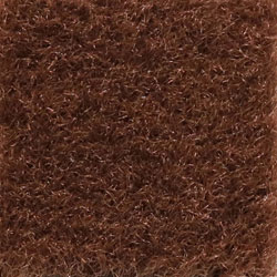 Aqua-Turf 14 Oz. Marine Carpet