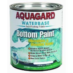 Aquagard Antifouling Bottom Paint