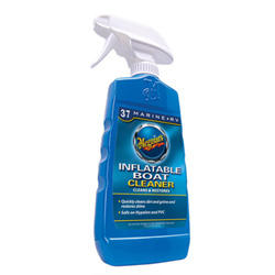 Meguiar's Inflatable Boat Cleaner