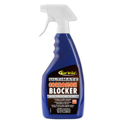 Star brite Ultimate Corrosion Blocker Plus PTEF