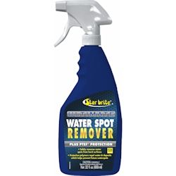 Star brite Ultimate Water Spot Remover Plus PTEF
