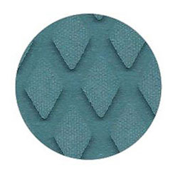 Treadmaster Diamond Step Pads - Size: 2