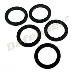 Handi-Man Lower Unit Oil Seal Gaskets - Volvo - O-Ring