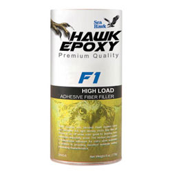 Sea Hawk High Load Adhesive Filler