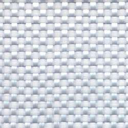 Composites One Plain Weave Fiberglass Fabric