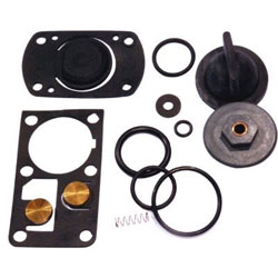 Johnson Replacement Gasket Kit