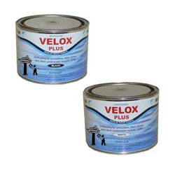 Velox Plus Prop Paint