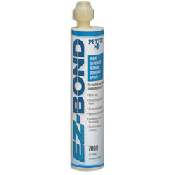 Pettit EZ -Bond High -Strength Marine Bonding Epoxy Glue