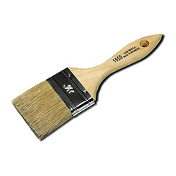 ArroWorthy 1550 Double-Thick Chip Brush - 1 Inch