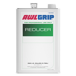 Awlgrip Awlbrite Clear Brushing Activator/Reducer