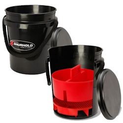 Shurhold One Bucket System