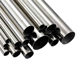 King Marine Heavy Duty Stainless Steel Tubing - 7/8