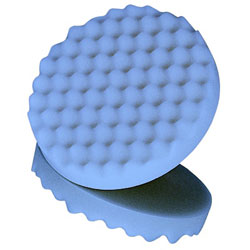 3M Ultrafine Foam Polishing Pad