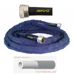 Zero-G Marine and RV Water Hose