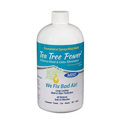 Forespar Tea Tree Power Spray Refill