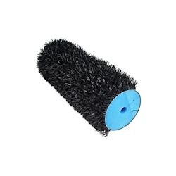 Davis Instruments Scrubbis Groovy Brush Head
