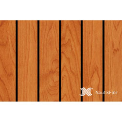 NautikFlor Flooring