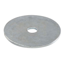SeaChoice Stainless Steel Fender Washers