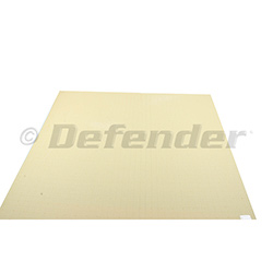 Gurit Corecell M80 Structural Foam Core Material - 5/8""