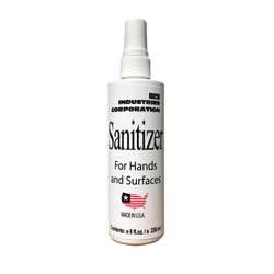 BoatLife Hand Sanitizer