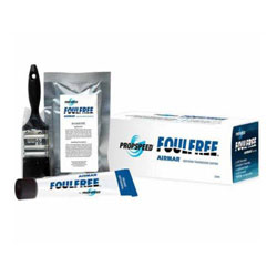 Propspeed Foulfree™ Transducer Coating Kit, 15 ml