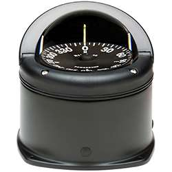 Ritchie Helmsman HD-744 Compass