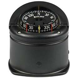 Ritchie Helmsman HD-745 Compass