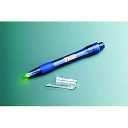 Weems & Plath Light Pen