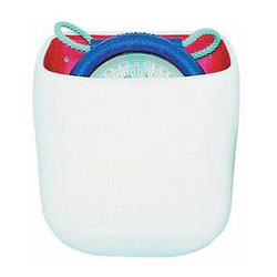 Plastimo Handheld Compass Holder