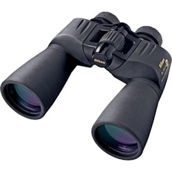 Nikon Action Extreme Binoculars - Remanufactured