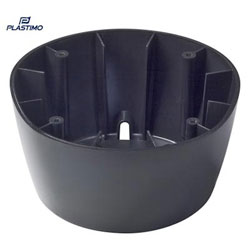 Plastimo 115 Binnacle