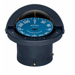 Ritchie SuperSport SS-2000 Compass