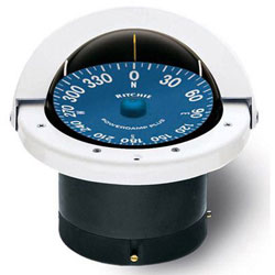 Ritchie SuperSport SS-2000W Compass