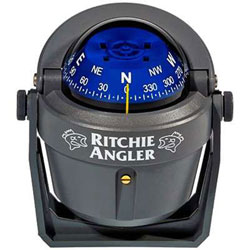 Ritchie Angler RA-91 Compass