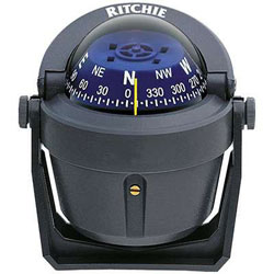 Ritchie Explorer B-51G Compass