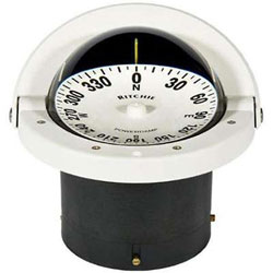 Ritchie Navigator FN-201 Compass
