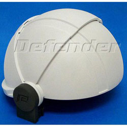 Plastimo Replacement Compass Cover / Protective Hood