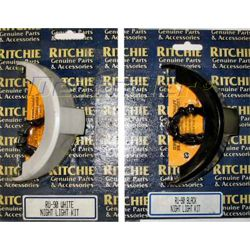 Ritchie Night Lighting Kit